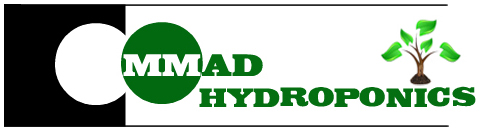 MMAD Hydroponics - Indoor & Outdoor Growing Supplies