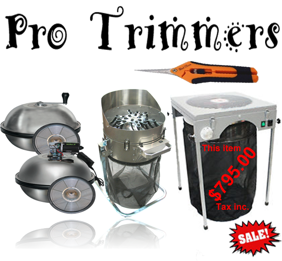 trimmers tools and accessories