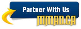 Partner with MMAD Hydroponics